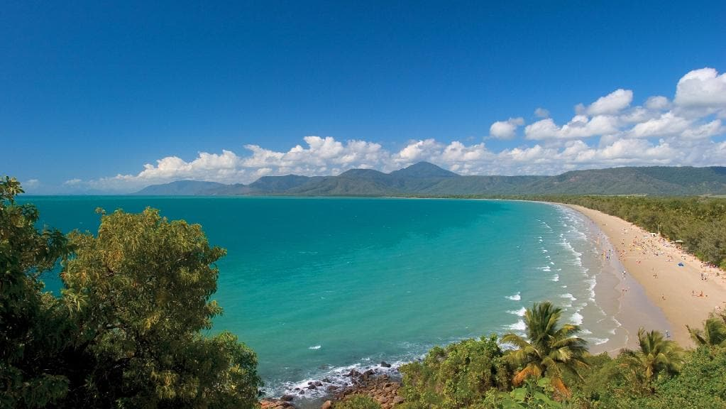 Why You Should Visit Port Douglas?