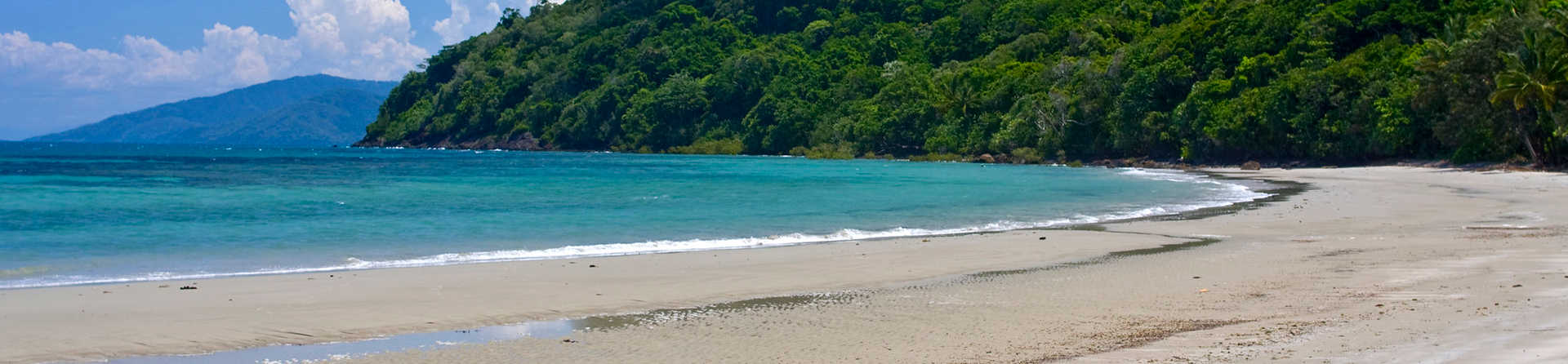 Why is Cape Tribulation so famous?